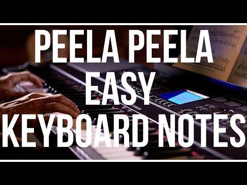 Thaanaa Serndha Koottam - Peela Peela Song...