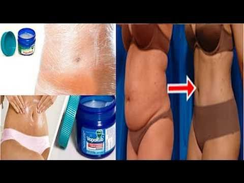 Does epsom salt help lose weight photo 5