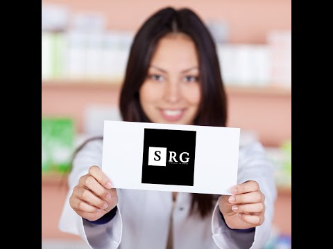 Pharmacy Wholesalers - Drug Wholesalers Pharmacies: How Do You Get A Better Contract?