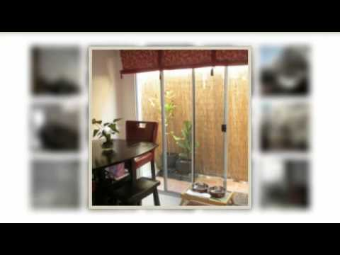 Santa Monica Townhome For Rent