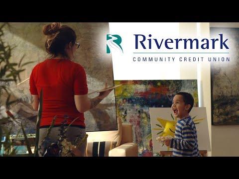 Rivermark: Inspiration Strikes