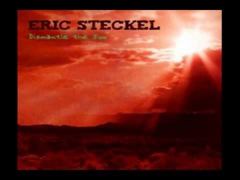 Eric Steckel Empty Promises