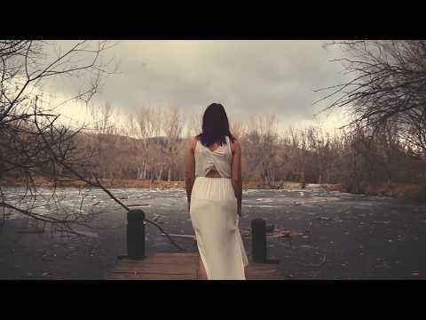 Nau Leone - Echoes ft. Hanna Diaz (Official Video)