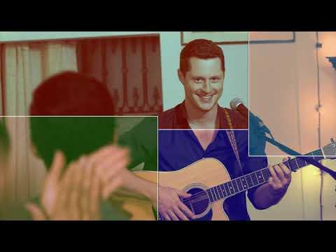 Noah Reid - Simply the Best (Radio Edit)