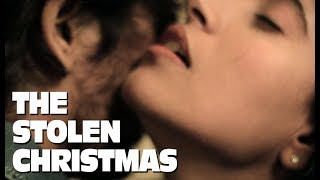 Download Video Stolen Christmas | Hotelroom Secret | Short Film MP3 3GP MP4