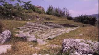 JUVANUM-MONTENERODOMO (CH)-1985