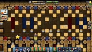 32 - Necrópolis del Artesano | Padre Egipto 4 | Diggy