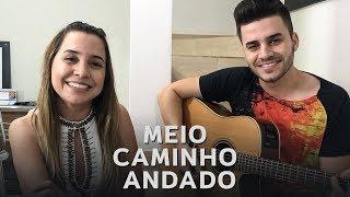 Meio Caminho Andado - Enzo Rabelo (Cover Mariana e Mateus) thumbnail