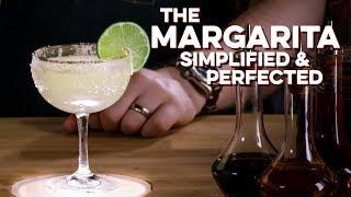 Margarita | How t๐ Drink