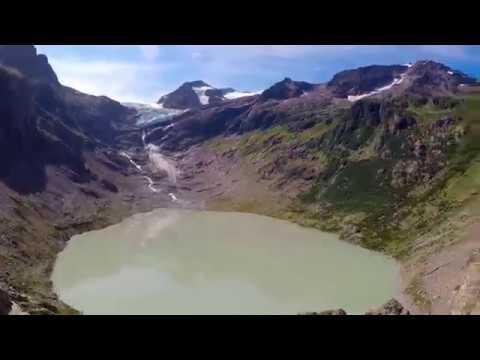 Switzerland / Schweiz - Vacation 2017 (Jungfraujoch, Schilthorn, Kanton Bern, etc.)