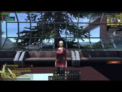 Star Trek Online - Agents of Yesterday 10 Random Leveling Tips