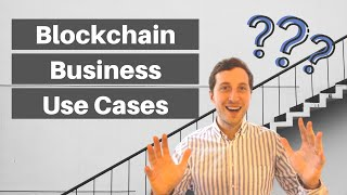 BLOCKCHAIN BUSINESS USE CASES - Key blockchain applications (colored coins, digital collectibles)