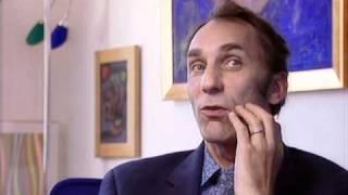 South Bank Show: JG Ballard (Part Two)