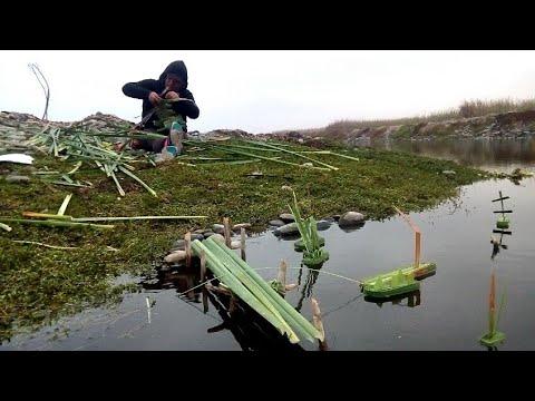 Mira Este Vídeo Impresionante Mujer Creativa