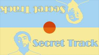 Childish Gambino Secret Track (3005 Beach Picnic Version+Lyrics)
