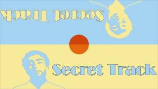 Childish Gambino Secret Track (3005 Beach Picnic Version+Lyrics)