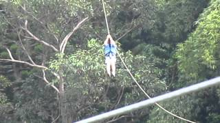 Ron JustLiveZip 3 Kauai