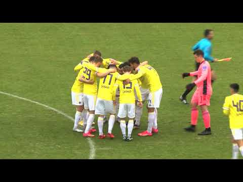 Mura Murska Sobota Maribor Goals And Highlights