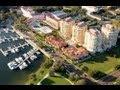 Programa de Trasplante de Organos en Mayo Clinic, Jacksonville, Florida