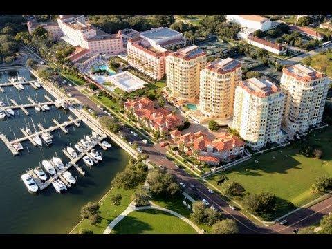 Florida venta de casas en miami orlando jacksonville boca raton tampa bay daytona beach - Raton en casa ...