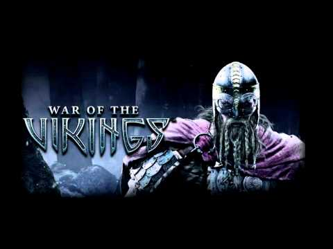 Some OST theme from War of the vikings [MUR]