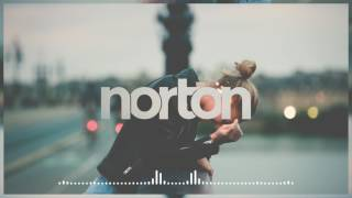 Big Z - Fallin Down (feat. Aviella) [Free]