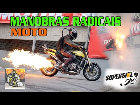 Derson - Manobras Radicais - Super Final Km de Arrancada 2013 from YouTube · Duration:  1 minutes 55 seconds