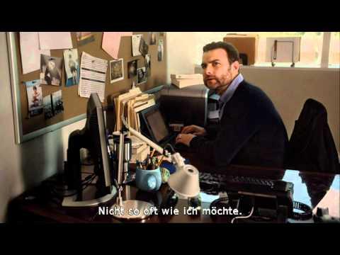 DVD Neu | EveryDay Trailer