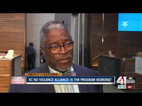 KC NoVA program: Helping public safety or not?