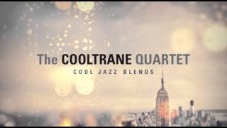Oh! Darling - The Cooltrane Quartet - New Album - [HQ]