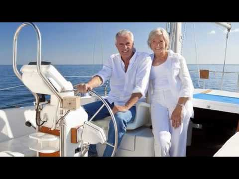 Marine Vehicle Insurance | Spring, TX – Insurance Offices Texas