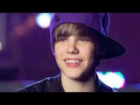 Justin Bieber baby (Audio)