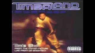 Watch Timbaland I Get It On video