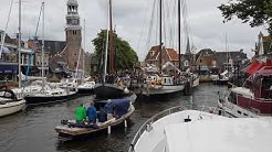 Hafenkino Lemmer