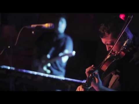 Patrick Contreras - Metal Gyps...