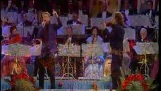 Ode aan Maastricht - Benny Neyman (Mestreechs)
