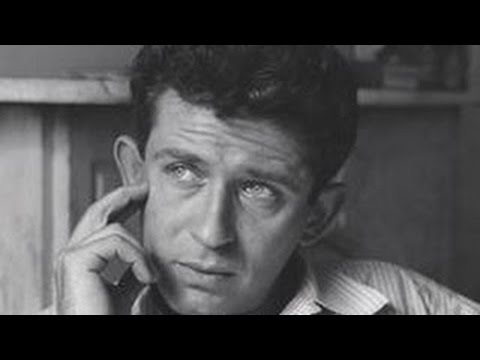 Norman Mailer: One of the Most Controversial Figures of the Past Half Century Biography (2