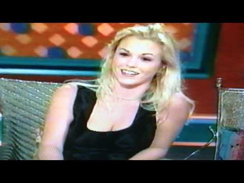 Jenny McCarthy #39 of VH1's 40 Hottest Hotties of the 90's from YouTube · Duration:  2 minutes