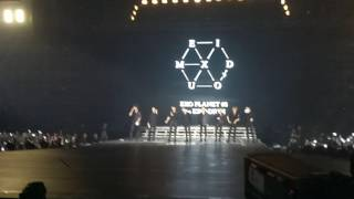 Download Video [170225]The EXORDIUM IN MANILA DAY 1 MP3 3GP MP4