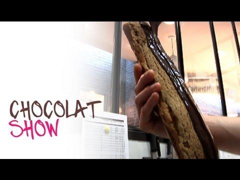 chocolat-show-:-éclairs-!