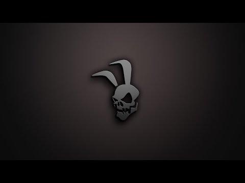 EVE Online: Пиратская крепость Гуристас (Guristas Forward Operating Base)