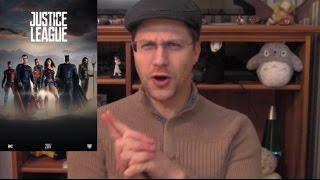 DC Movies Rant - Somebody Stop Them!