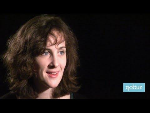 Rencontre avec Fiona Monbet - Qobuz.com