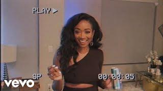Смотреть клип Kayla Brianna - Ydk