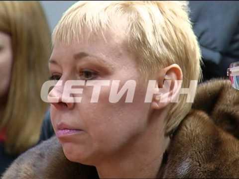 Судебные приставы Ленинского района стали преступной группой похищающей деньги должников