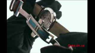 видео обзор часов Candino C4315/B by Deka.ua