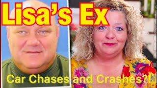 #90DAYFIANCE, Sojaboy's Lisa's and Ex-Husbands Shady Past Revealed?