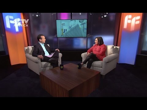Mira Nair: Overcoming cultural barriers