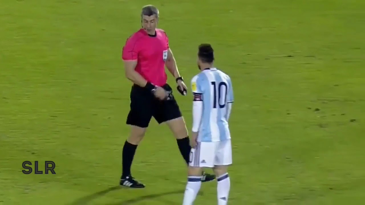 Argentina vs. Ecuador score: Sensational Messi leads Albiceleste ...