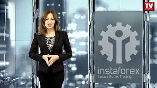 InstaForex tv news: Динамика валютного и товарного рынков (03.12.2018)